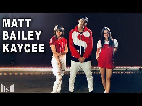 BEST DAY EVER w/ Kaycee & Bailey
