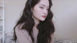 Самые Популярные Волны В Корее 2019/Top Korean Hair Style 2019✂️❄️