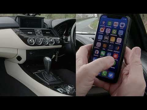 how-to-play-music-from-a-mobile-to-the-bluetooth-audio-system-in-a-2011-bmw-z4