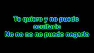 Zacarias Ferreira - Como Expresar Lo Que Siento LETRAS / Lyrics (BACHATA 2014)