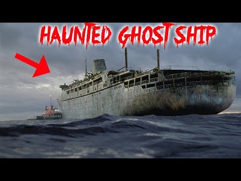(ABANDONED PIRATE SHIP) 24 HOUR OVERDAY CHALLENGE in ABANDONED PIRATE SHIP!
