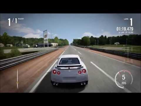 full download forza 4 bugatti veyron super sport top speed crash. Black Bedroom Furniture Sets. Home Design Ideas