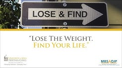 Bariatric Surgery for Weight Loss Success