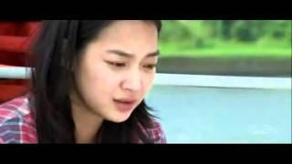 Video My Girlfriend is a Gumiho - Fanvid  [Drama version] download MP3, 3GP, MP4, WEBM, AVI, FLV April 2018