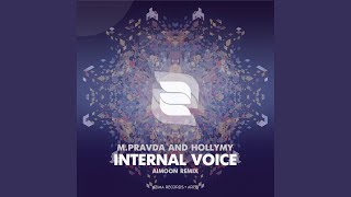 Internal Voice (Aimoon Remix)