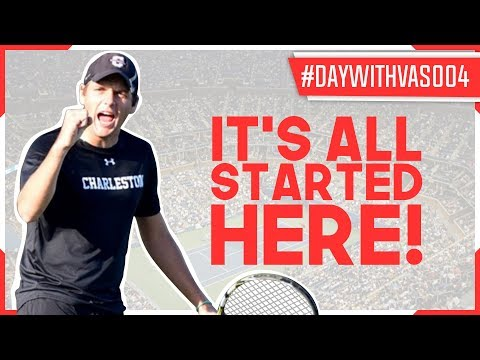 START OF MY JOURNEY | PERFECT INSTAGRAM BIO | #DayWithVas 004