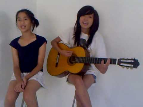 Today Was A Fairytale - Taylor Swift (cover) Eriel Ronquillo