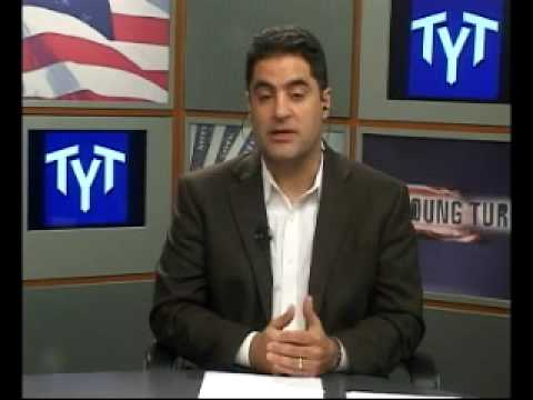 TYT Episode 10/28/09