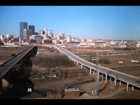 Download Dallas   Season 6 Presentation