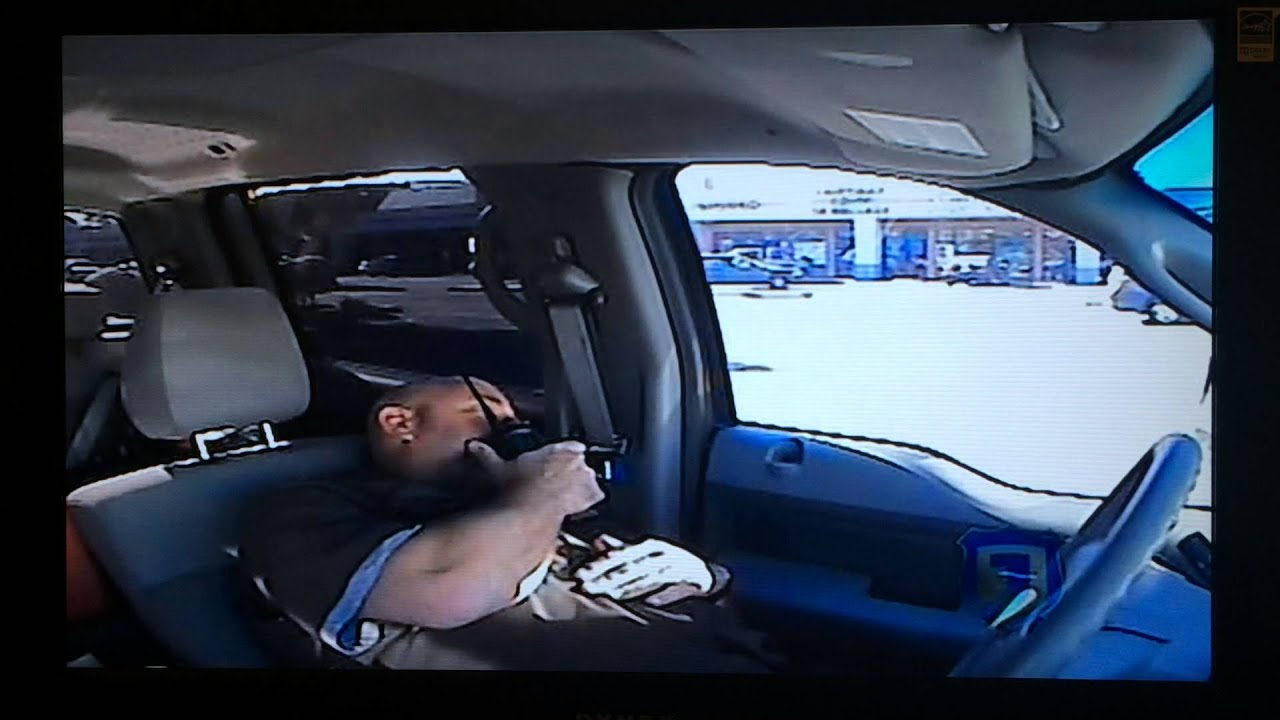 Yr Old Little Girl Takes Keys Wants To Steal A Car Bait Car - Bait car show