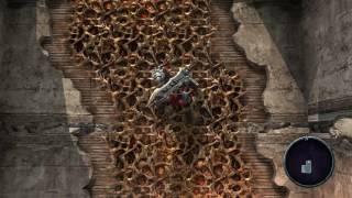Darksiders Warmastered Edition - Episode 1
