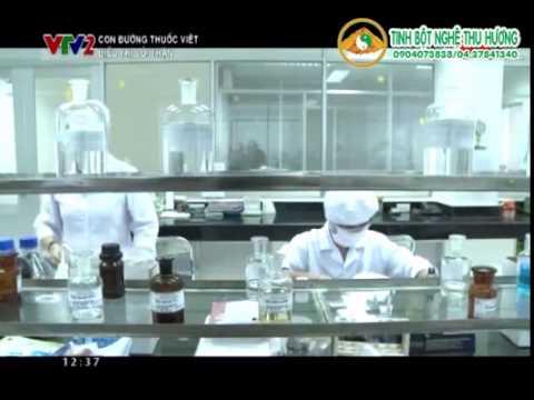 Thuốc điều trị sỏi thận hiệu quả từ dược liệu trong nước
