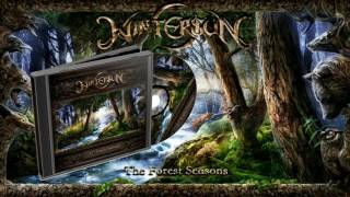 Wintersun - The Forest Seasons (Full-Album) 2017