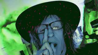 The Waterboys - Freak Street (Official Video)