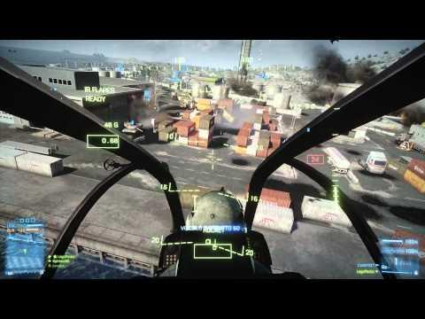 Imparare a pilotare un simulatore per vincere la paura del volo from YouTube · Duration:  1 minutes 42 seconds