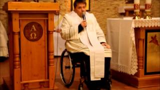 2013 02 22 ks Marek Bałwas #1