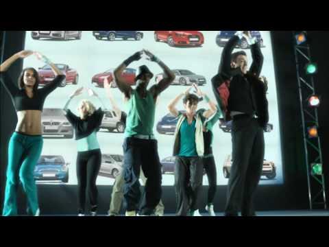 webuyanycar.com 2010 - TV advert