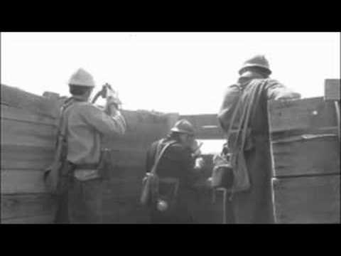French forces defend Newville