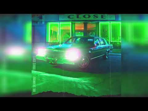 Rae Sremmurd, Swae Lee, Slim Jxmmi - CLOSE (Clean) Ft. Travis Scott