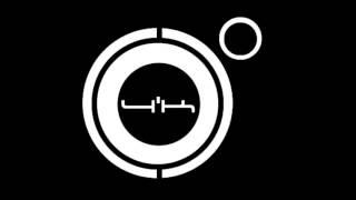 4'K ft. 404,domoFon - Будешь курить или нет (демо)( Instr.  by GAD1)