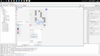 [DevelNext] MapEditor