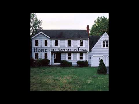 The Hotelier - An Introduction To The Album + Lyrics