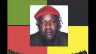 Moses & Sons Of Israel - The Joker Is Wild (Reggae Justice - 2003)