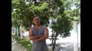 Satrohan Maharaj - This Chinese Betiyan - Trinidad Chutney Soca 2015.