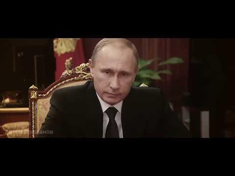 Artěm Grišanov - Ruská bouře