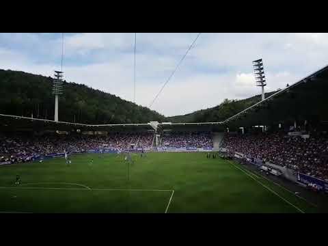 Schalke Aue