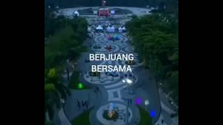 Gambar cover Story Wa Keren Kekinian Terbaru   Status Wa Baper   Berjuang Bersama #27