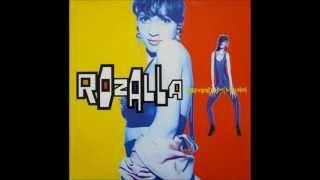 rozalla  - everybody