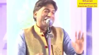 raju shrivastav laughter show
