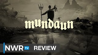 Mundaun (Switch) Review (Video Game Video Review)