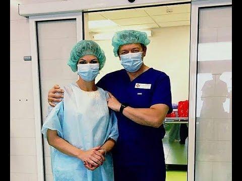 Вячеслав Куренков - офтальмохирург, профессор, доктор медицинских наук. Выпуск 45
