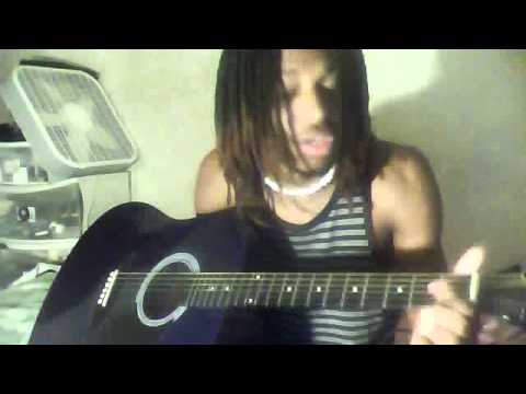 Justin Bieber Nothing Like Us Guitar Lesson Chords By Phresh
