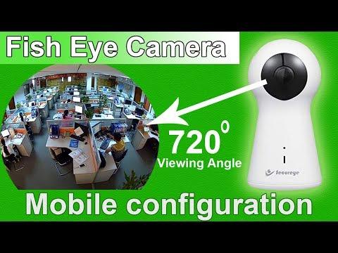 fisheye-cctv-camera-review-||-fisheye-720-camera-(hindi)-|-secureye-falcon-|-secureye-sip-2hdg-w20