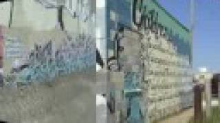 Graffiti...Art or Vandalism?  Host Ivy Prosper