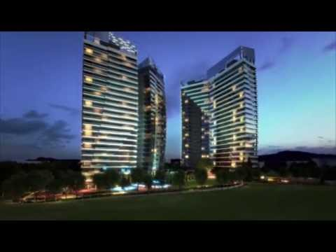 Gramercy Park by City Developments Limited | +65 6100 8977