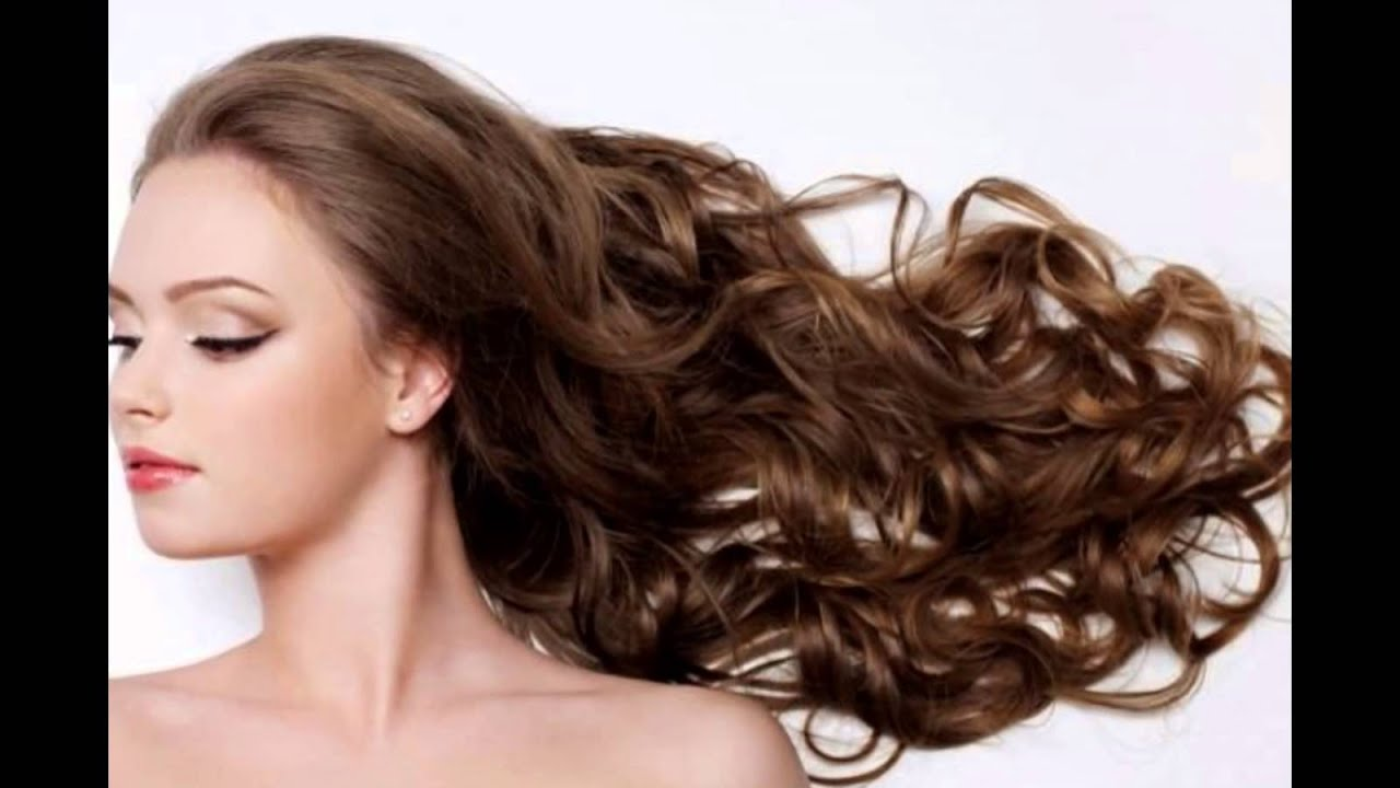 curls infinity secret a hair conair infiniti coupon enjoy the girl pin magic curl it pro babyliss love for to s tool