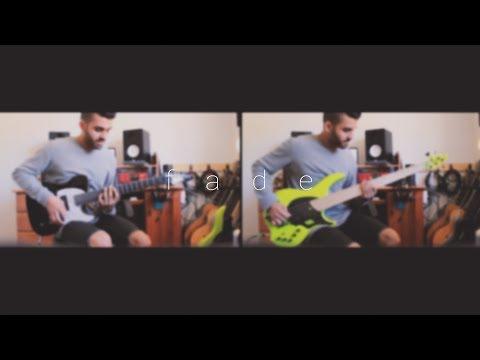Baixar deiley - Download deiley | DL Músicas