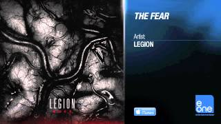 Watch Legion The Fear video
