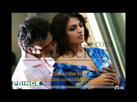 Aa Bhi Ja Sanam   Prince It's Showtime   Vivek Oberoi & Javed Ali & Atif Aslam   New Hindi Movie 2010