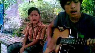 Download Mp3 Laonis _ Dia Di Surgamu