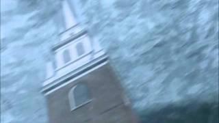 2012 Ice Age Recut Trailer