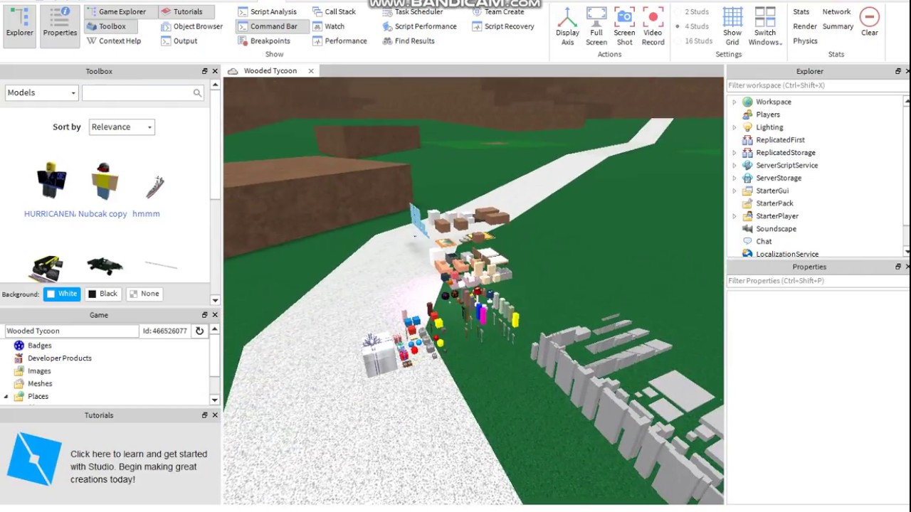 Lumber Tycoon 2 Uncopylocked With Script 2019