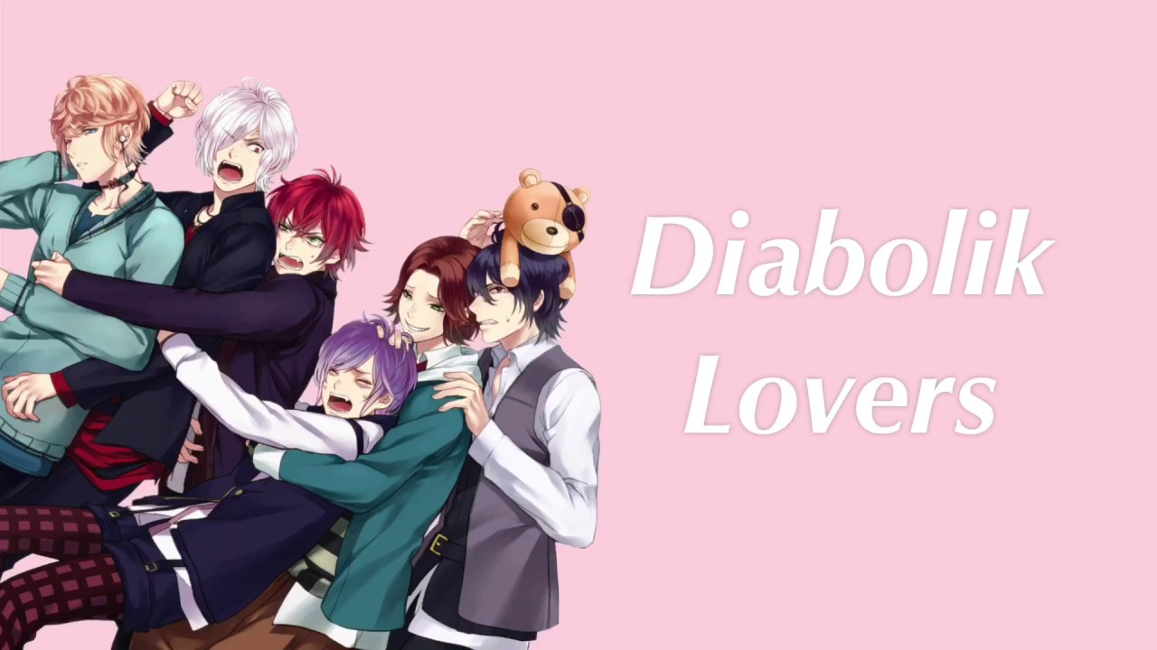 Romance Anime Opening Quiz