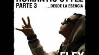 08. Un Segundo Verla (Feat. Lil Phas)-Nigga