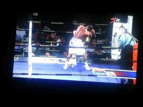 paul kamanga vs adam de moor full fight mpeg4