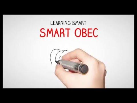 การส่งหนังสือราชการผ่านระบบ SMART OBEC
